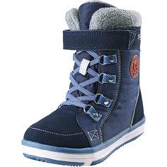 Ботинки Reimatec® Reima Freddo  для мальчика