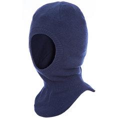 Шапка-шлем Gulliver для мальчика