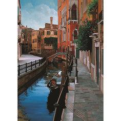 Пазл «Венеция» 1000 шт Ravensburger