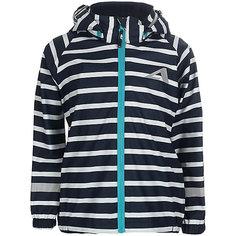 Непромокаемая куртка Мехико OLDOS ACTIVE для мальчика