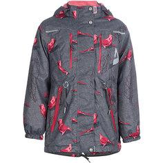 Куртка Рэйна OLDOS ACTIVE для девочки