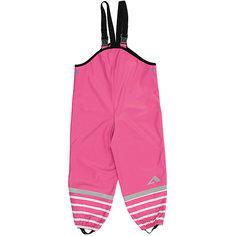 Непромокаемые брюки Женева OLDOS ACTIVE для девочки
