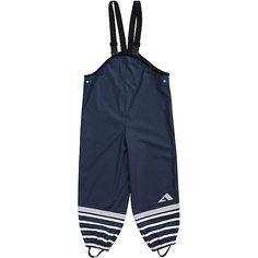 Непромокаемые брюки Мехико OLDOS ACTIVE для мальчика