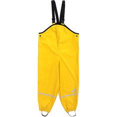 Непромокаемые брюки Рио OLDOS ACTIVE