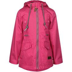 Куртка Алана OLDOS для девочки