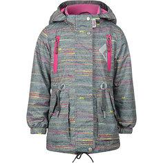Куртка Ария OLDOS ACTIVE для девочки