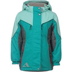 Куртка Одри OLDOS ACTIVE для девочки