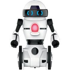 """Мини-робот Wow Wee """"Мип"""""""