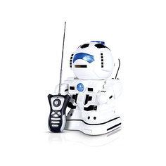 """Радиоуправляемый робот Mioshi """"Робокид"""""""