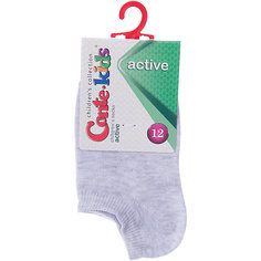 Носки Conte-kids ACTIVE