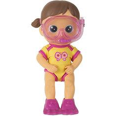 Кукла для купания Лавли Bloopies Babies IMC Toys