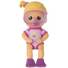 Кукла для купания Луна Bloopies Babies IMC Toys