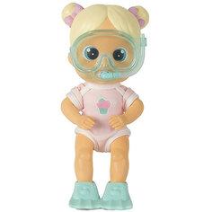 Кукла для купания Свити Bloopies Babies IMC Toys