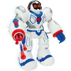 "Робот на р/у Longshore Limited ""Xtrem Bots: Штурмовик"""