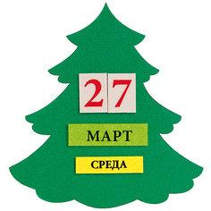 """Стигисы """"Стигис-календарь"""" Stigis"""