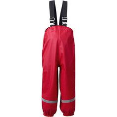 Непромокаемые брюки  PLASKEMAN DIDRIKSONS1913