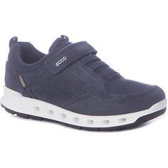 Кроссовки ECCO для мальчика