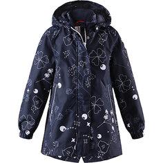 Куртка Kimalle для девочки Reimatec® Reima