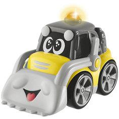 Машинка Dozzy Chicco