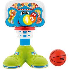 Игровой центр CHICCO «Баскетбольная лига»