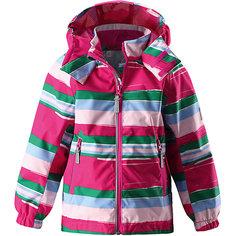 Куртка Tour для девочки Reimatec® Reima