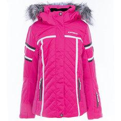 Куртка для девочки ICEPEAK Luhta