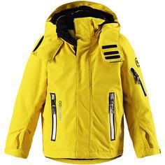 Куртка Regor Reimatec® Reima для мальчика