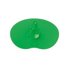 "Коврик для тарелок Tommee Tippee ""Explora"", зеленый"