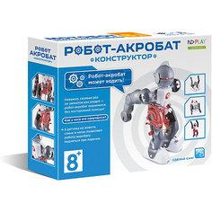 Робот-акробат ND Play
