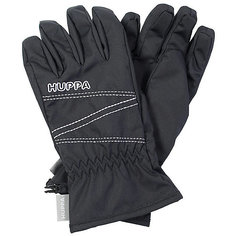 Перчатки KEREN Huppa