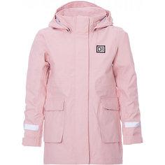 Куртка CORA DIDRIKSONS1913 для девочки