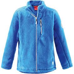 Куртка флисовая  Reima для мальчика