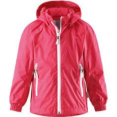 Куртка Aragosta для девочки Reimatec® Reima