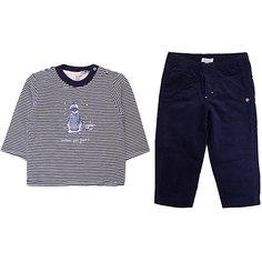 Комплект: Футболка,брюки Absorba для мальчика