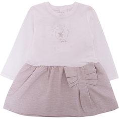 Платье Absorba для девочки