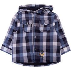 Рубашка 3pommes для мальчика