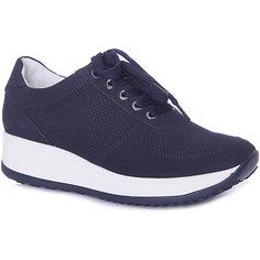 Кроссовки KEDDO для девочки