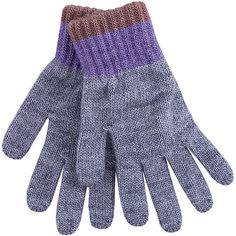 Перчатки Wojcik для мальчика