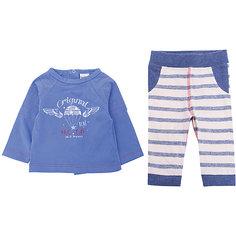 Комплект: футболка и брюки 3 Pommes для мальчика