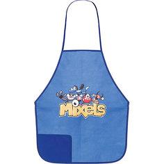 Фартук для труда, Mixels Limpopo