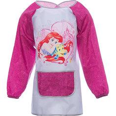 Фартук-накидка Принцессы Disney Большая мечта Erich Krause