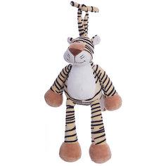 Музыкальная игрушка Тигр, Динглисар, Teddykompaniet