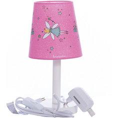 Лампа ночник 30 Cm Princess Fairy, Trousselier