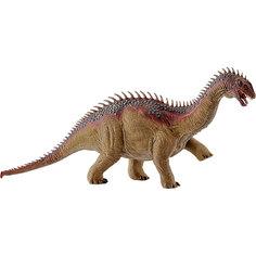 Барапазавр, Schleich