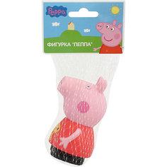 """Игровой набор """"Пеппа"""" 10 см, Свинка Пеппа Росмэн"""