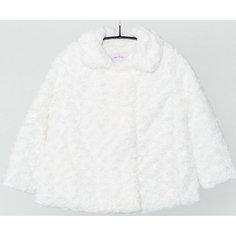 Пальто для девочки SELA
