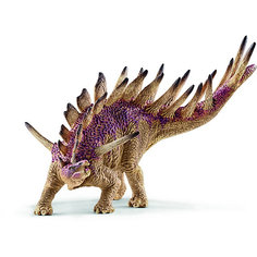 Кентрозавр, Schleich