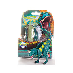"Яйцо-трансформер ""Тираннозавр"", EggStars"