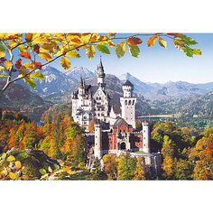 "Пазл ""Бавария"", 3000 деталей, Castorland"