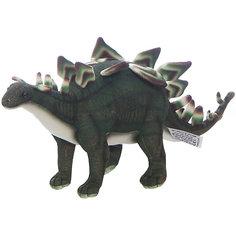 Стегозавр, 42 см Hansa